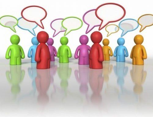 Secrets de Leadership : nous sommes tous influents