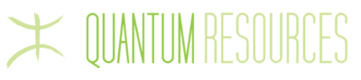 Quantum Resources Logo