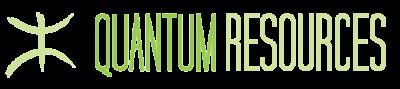 Quantum Resources & Coaching Logo